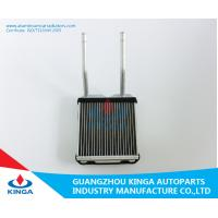 Wholesale Auto Radiator Warm Wind  Auto Spare Part ASTRA F After Market from china suppliers