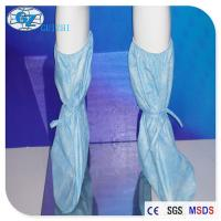 Wholesale Hospital Consumables Pharmaceutical Sterile Gown Sexy Nighty Gown Sleeping Lingerie from china suppliers
