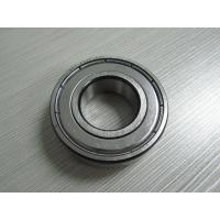 Wholesale Bakery Machines  Wheel Bearing from china suppliers