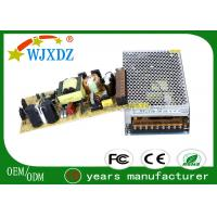 Wholesale Short-Circuit Protection 200W AC DC Switching Power Supply Office/Hotel Lighting from china suppliers