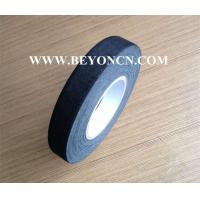 Wholesale Industrial Black Zinc Oxide Adhesive Plaster Cotton Fabric For Memo / Note Book from china suppliers