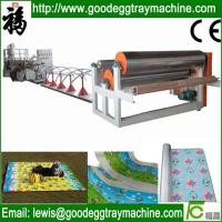 Wholesale plastic foam floor mat for kids Making Machinery from china suppliers