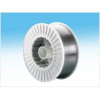 Wholesale 3mm Inconel 601 highly anti - oxidation alloy Inconel Welding Wire for heating purpose from china suppliers