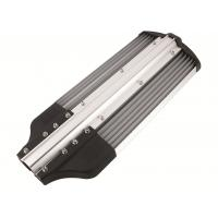 Quality 3030 Chip 200W Outside Led Lights , Black Shell Led Road Lighting No Mercury for sale