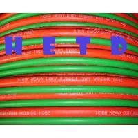 Wholesale Welding / Twin Welding Pipe from china suppliers