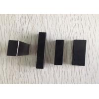 Wholesale Stable Super Strong Ferrite Block Magnet Y30BH Bar Shaped Moisture Proof from china suppliers