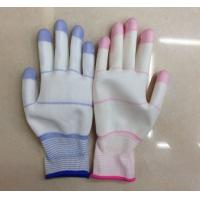 Wholesale PU labour gloves from china suppliers