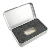 Wholesale USB Packaging Solutions from china suppliers