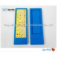 Quality ABS Durable 60 Push Button Sound Module Sound Board Baby Books OEM Sound Module for sale