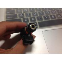 Wholesale IWP022 Injectors FOR VW 2 8 VR6 Corrado Golf from china suppliers