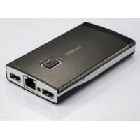 Wholesale 3G Wireless Router/Model: Hzt- Q5 from china suppliers