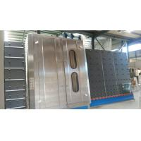 Wholesale Stainless Steel Glass Washing Machine from china suppliers