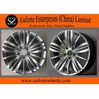 Wholesale BMW 7series bmw replica wheels replica bmw alloy wheels 5 hole from china suppliers