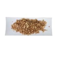 Wholesale fried shallot,fried shallot crisp,fried yellow onion crispy Fried Onion Flakes, Crispy fried onion from china suppliers