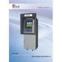 Wholesale Foreign Currency Exchange Banking Kiosk from china suppliers