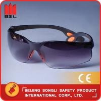 Wholesale SLO-JL-D023-3 Spectacles (goggle) from china suppliers