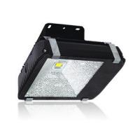 Wholesale 50W led tunnel light CE&RoHS from china suppliers