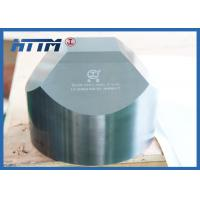 Quality Strength 3300 MPa Tungsten Carbide Tools 6 Facet anvil for producing synthetic diamond for sale