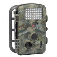 Wholesale Outdoor Motion Activated Wildlife Camera , Infrared Wildlife Camera With Motion Sensor from china suppliers