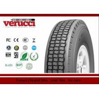 Wholesale 205R14C Commercial Light Truck Tyres 8 Pr Rim Q Speed Rating Support 1030 Kg from china suppliers