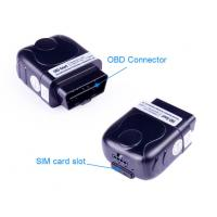 Wholesale Fault Code Automotive Diagnostic Tools For Remote Obd Diagnostic / Gps Tracking from china suppliers