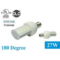 Wholesale High Efficiency E27 E40 27W Waterproof IP65 180 Degree LED Bulb For Street Light from china suppliers