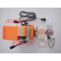 Wholesale car key cutting machine with vertical cutter 399AC, 399DC, 399AC/DC for sale from china suppliers