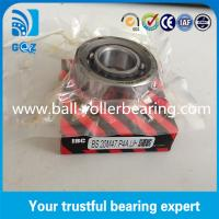 Wholesale Ball Screw Bearing Angular Contact Thrust Ball Bearing ISO Certification from china suppliers