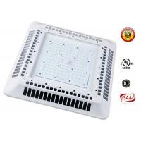 Wholesale 150W  200W Square LED High Bay Lighting UL DLC Philips Warehouse from china suppliers