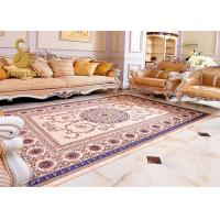 Wholesale Eco - Friendly Area Kids Bedroom Carpet Dry Quickly Baby Toddler Area Rugs from china suppliers