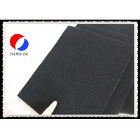 Wholesale Good Formability Activated Carbon Fiber Felt for Eliminate Foul Smelling Odors from china suppliers