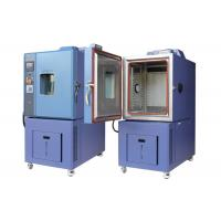 Wholesale Easy Edit Environmental Testing Equipment Test Materials Multi Performance from china suppliers