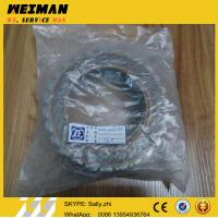 Wholesale Original disc for ZF transmission 4WG180, 0501309329 , ZF parts  for sale from china suppliers