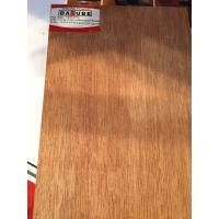 Quality KERUING PLYWOOD.COMMERCIAL PLYWOOD.POPULAR IN INDIA MARKET for sale