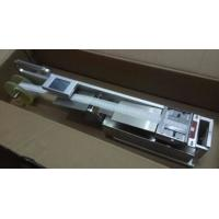 Wholesale fuji label feeder from china suppliers