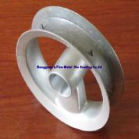 Wholesale auto parts die casting (LT026) from china suppliers