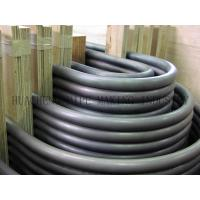 Wholesale ASTM A210 A106B / A53B / A179 / A192 ERW U Bend Tubes / Annealed , Length 6 m ~ 25m from china suppliers