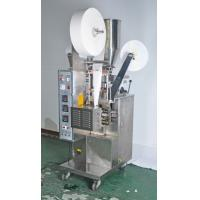 Wholesale SP-11 Automatic Quantitation tea-bag Packaging Machine from china suppliers