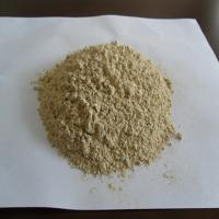 Wholesale highly decolorizing and purifying chemical: activated bleaching clay for mineral oil from china suppliers