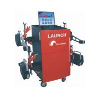 Wholesale Home Garage Car Lift  Automotive Workshop Equipment Voice And Animation Operation from china suppliers