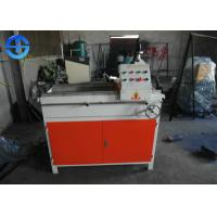 China Paper Cutter Guillotine Blade Sharpening Machine For Straight - Edged Tool Processing on sale