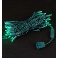Wholesale led christmas 5mm commercial from china suppliers