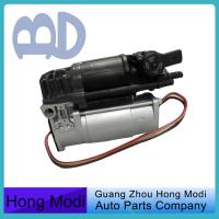 Wholesale 37206789450 Air Compressor Air Shock Compressor Pump For BMW F02 from china suppliers