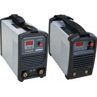 Wholesale Electric ARC MMA Welding Machine Inverter Welder High Frequency from china suppliers