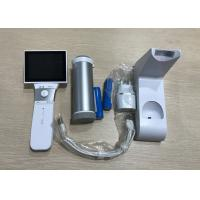 Wholesale High Definition Ophthalmic Equipment Non mydriatic Portable Digital Fundus Camera from china suppliers