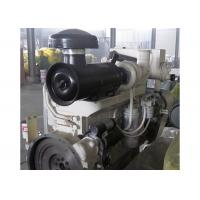 Wholesale 6CTA8.3- M188 Diesel Boat Engines 188HP 205HP 220HP ISO 9001 2008 from china suppliers