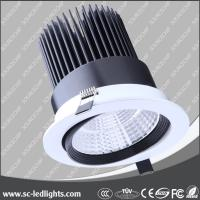 Wholesale Best seller dimmable energy saving 5W led pop ceiling light from china suppliers