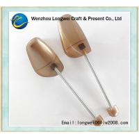 Wholesale Spring Womens Shoe Stretcher / Shoe Stretcher For Women