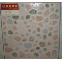 Wholesale 3391 Rustic 300x300 from china suppliers