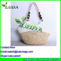 designer purse sale lkig  designer purse sale